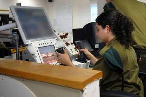 israel-paves-way-for-remote-control-killing