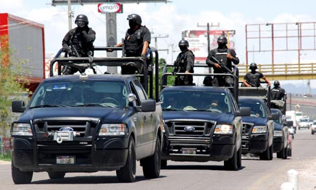 mexico-prison-lets-inmates-out-to-kill