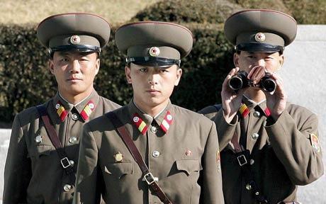 north-korean-soldiers
