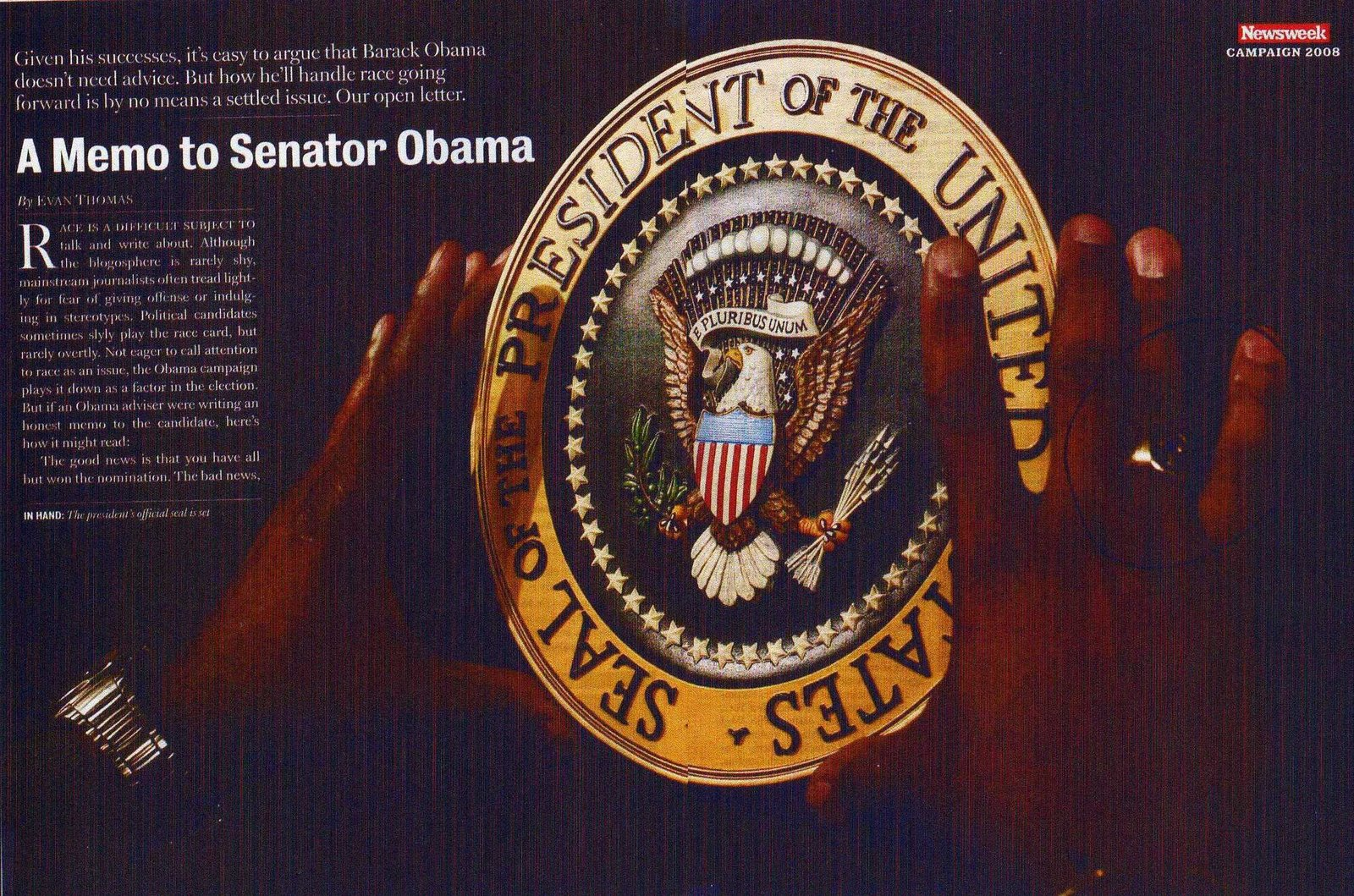 obama-freemason-ring-01