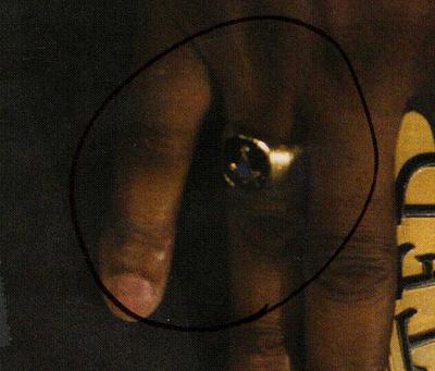 obama-freemason-ring-02