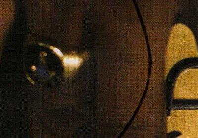 obama-freemason-ring-03