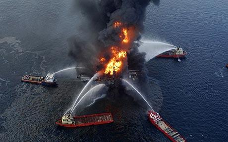 oil-rig-deepwater-horizon