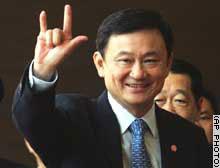 prime-minister-thailand_handsign