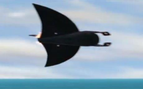 the-manta-ray-like-flying-submarine-from-the-incredibles