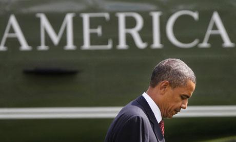 barack-obama-america