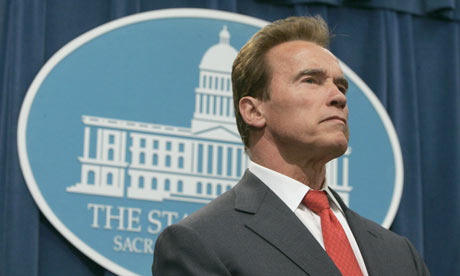 california-governor-arnold-schwarzenegger