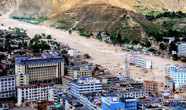china-landslides