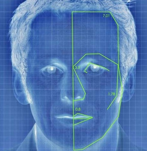 facial-recognition-software-for-every-photograph-on-the-internet
