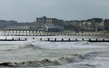 lowestoft-13-year-old-struck-by-lightning-on-friday-13th-at-1313
