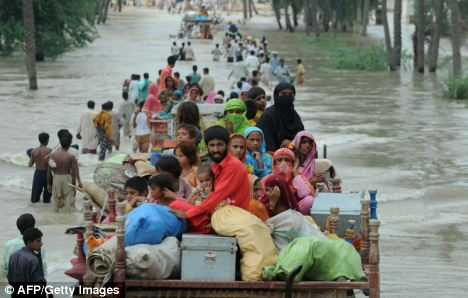 pakista-floods