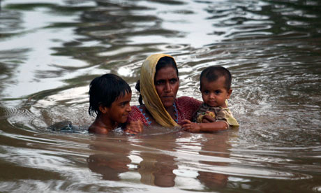 pakistan-floods-001
