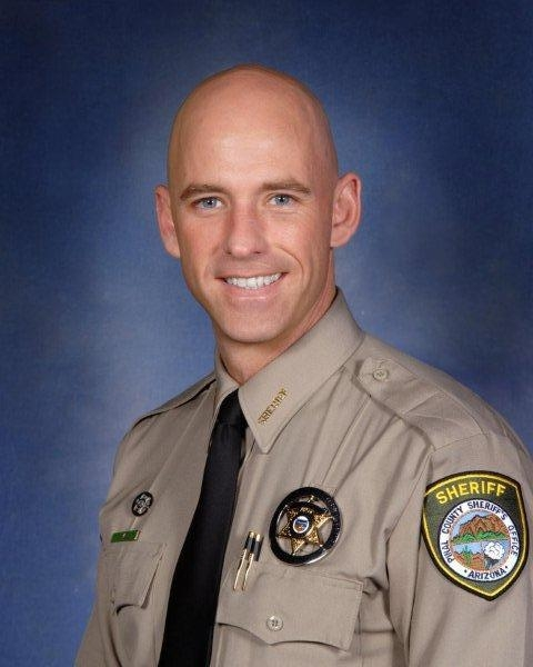 pinal-county-ariz-sheriff-paul-babeu