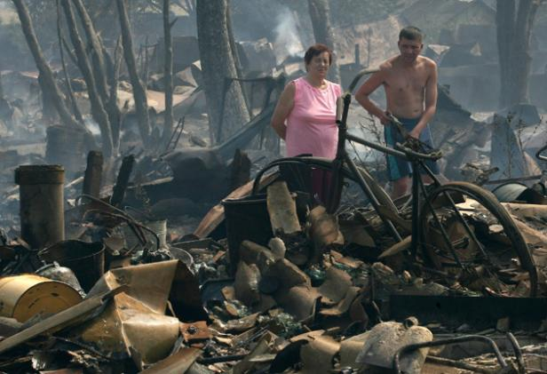 russia-declares-state-of-emergy-emergency-as-forest-fires-rage
