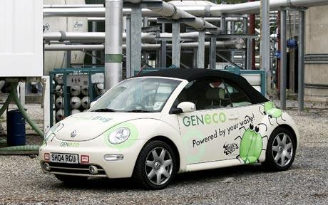 sewage-powered-vw-beetle-hits-the-road