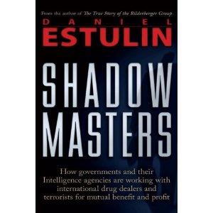 shadow-masters