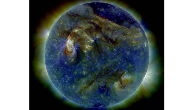 solar-storm-to-hit-with-force-of-100-million-hydrogen-bombs