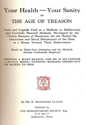 the-age-of-treason