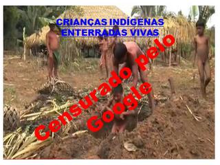 brazilian-indians-bury-their-children-alive