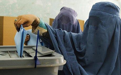 burqa-clad-women_afghanistan