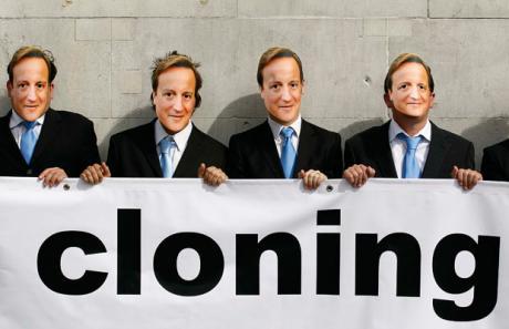 cameron-cloning