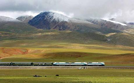 china--railway-tibet