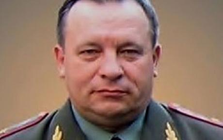 general-yuri-ivanov-52-deputy-head-of-gru