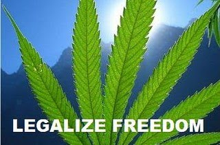 legalize-freedom-potleaf