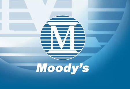 moodys-logo