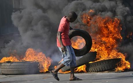 mozambique-food-riots_02