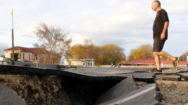 new-zealand-earthquake-2010_01