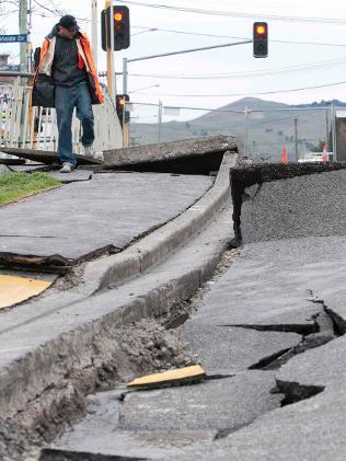 new-zealand-earthquake-2010_02