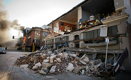new-zealand-earthquake-2010_03