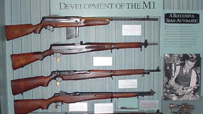 obama-administration-forbids-sale-of-850000-antique-rifles
