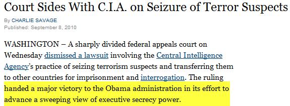 obama-wins-the-right-to-invoke-state-secrets-to-protect-bush-crimes_01