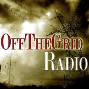 offthegridradio_logo