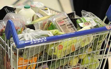 uk-food-inflation-could-hit-7-percent-by-years-end