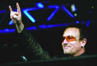 Bono_satanic_handsign
