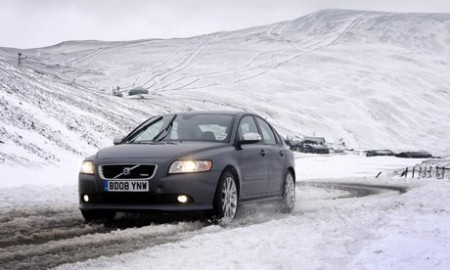 Winter-weather-UK