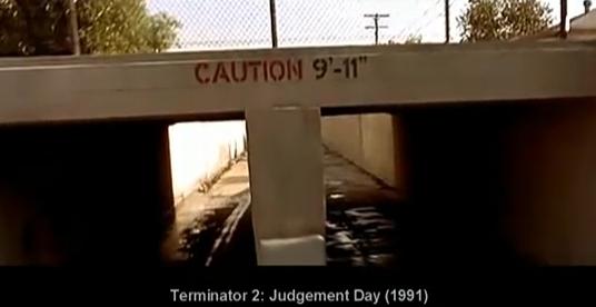 Terminator-2-9-11