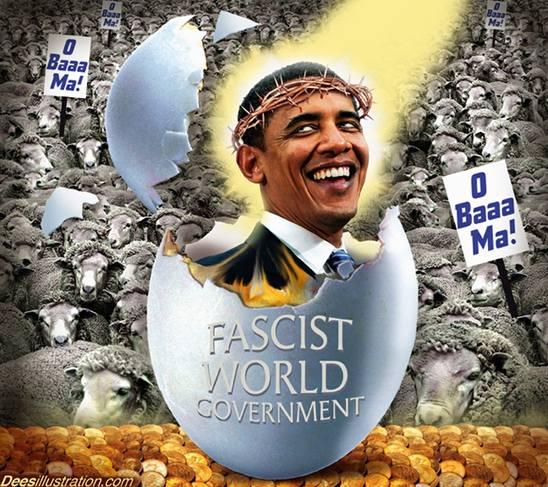 obama-fascism-nwo