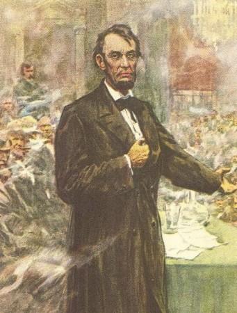 Abraham-Lincoln-Freemason-Hidden-Hand