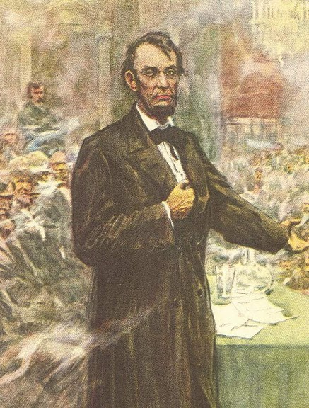 Abraham-Lincoln-Freemason-Hidden-Hand