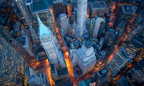 https://www.infiniteunknown.net/wp-content/uploads/2011/02/An-aerial-view-of-Wall-Street.jpg