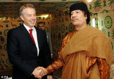 Blair-Gaddafi-Masonic-Handshake-01