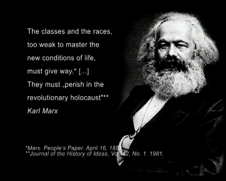 Karl-Marx-Freemason-Hidden-Hand-2
