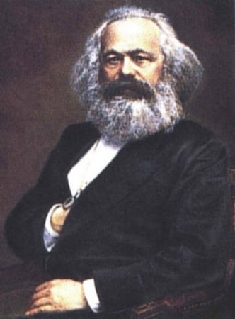 Karl-Marx-Freemason-Hidden-Hand