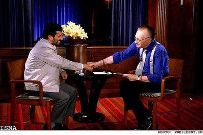Mahmoud Ahmadinejad-masonic-handshake