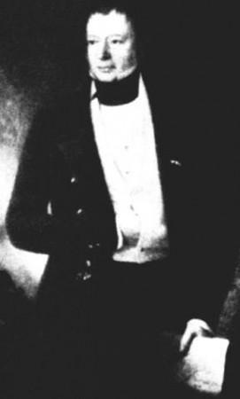 NATHAN ROTSCHILD-Freemason-Hidden-Hand