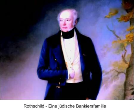 Salomon-Rothschild-Freemason-Hidden-Hand